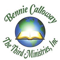 Dr. Bennie E. Calloway, III